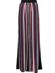 'Adeline' trousers Misha Nonoo