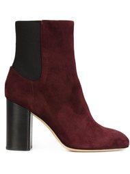 'Agnes' boots Rag & Bone
