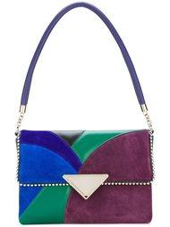 'Isabelle' shoulder bag  Sara Battaglia