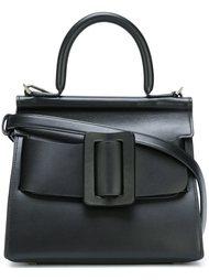 medium tote bag Boyy