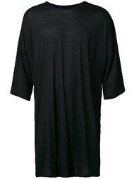 футболка 'Macro' Strateas Carlucci