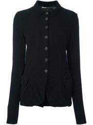 приталенный пиджак  Rundholz