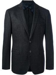 однобортный пиджак  Tonello