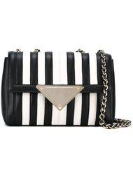 'Elizabeth' small shoulder bag  Sara Battaglia