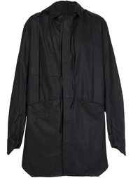 oversized windbreaker Barbara I Gongini