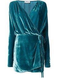 платье 'Anjelica'  Attico