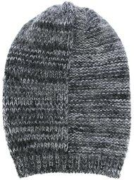 шапка-бини Ilaria Nistri