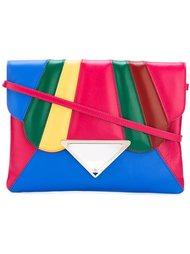 'Tulip' shoulder bag  Sara Battaglia