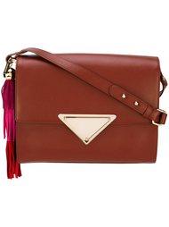 'Daria' shoulder bag  Sara Battaglia