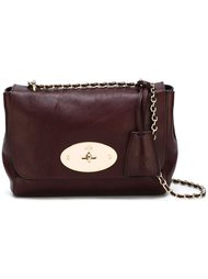 'Lily' crossbody bag Mulberry