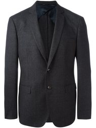классический пиджак  Tonello