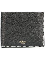 billfold cardholder Mulberry