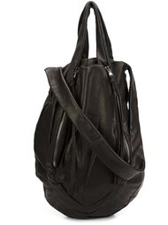 large shoulder bag Alessandra Marchi