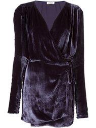 'Anjelica Var. 2' dress Attico