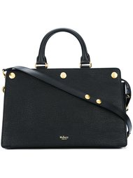 'Chester' tote Mulberry