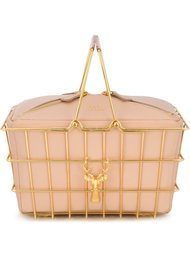 большая сумка-корзина 'Caroline' Savas