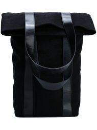 рюкзак в виде сумки Ann Demeulemeester