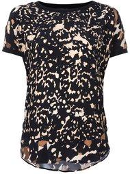 'New Leo' blouse Barbara Bui