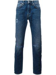 'Ed 55' jeans Edwin