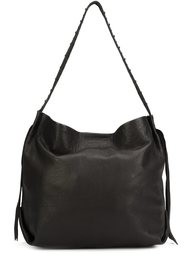 'Stella' shoulder bag  Calleen Cordero