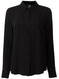 button down shirt Cavalli Class