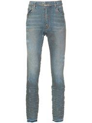 'Stack' jeans Amiri
