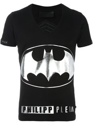 футболка 'Savage Garden' Philipp Plein