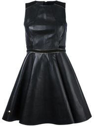 платье 'Fierce' Philipp Plein