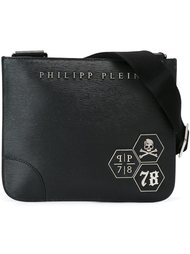 сумка через плечо 'Scar'  Philipp Plein