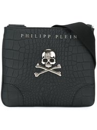 сумка 'Kicker'  Philipp Plein