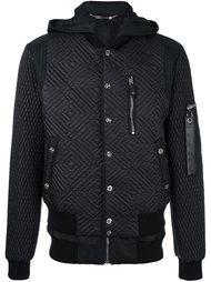 куртка-бомбер 'Fighter'  Philipp Plein