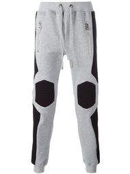 спортивные брюки 'Feels Good' Philipp Plein