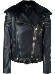 байкерская куртка 'Jacksonville'  Philipp Plein