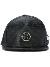 кепка 'Train'  Philipp Plein