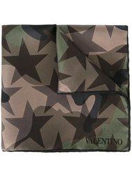 нагрудный платок 'Camustars' Valentino