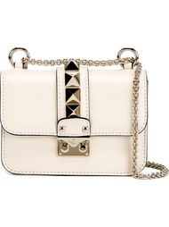 сумка 'Glam Lock' на плечо Valentino