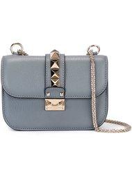 сумка на плечо 'Glam Lock'  Valentino