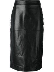 юбка 'Rockstud'  Valentino