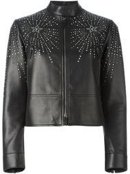 куртка 'Star Studded' Valentino