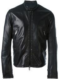 куртка 'Rockstud'  Valentino