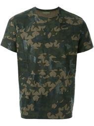 футболка 'Rockstud'  Valentino