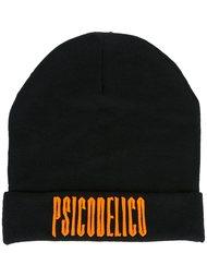 шапка 'Licancabur'  Marcelo Burlon County Of Milan