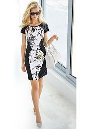 Платье TravelCouture