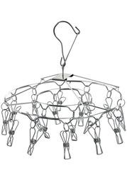 Подвесная вешалка для сушки белья Heine Home