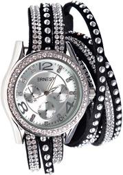 Часы Venca
