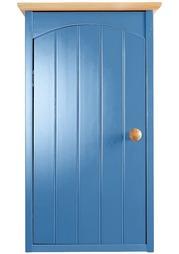 Настенный шкаф Heine