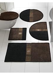 Коврик для ванной комнаты GRUND