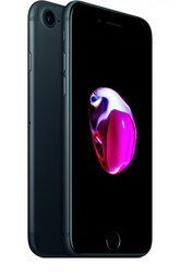iPhone 7 32GB Apple