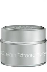 Крем для лица Pure Perfection 100 Extraordinary Medical Beauty Research