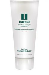 Крем для стоп BioChange Hornskin Reducer Medical Beauty Research